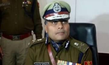 Gandhinagar student rape: Delhi Police Commissioner calls for security audits in schools
