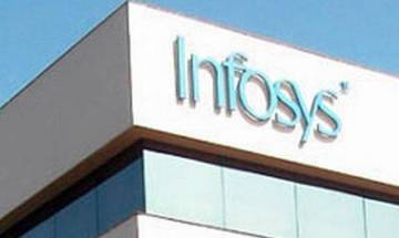 Infosys to hire 6,000 engineers annually over next two years