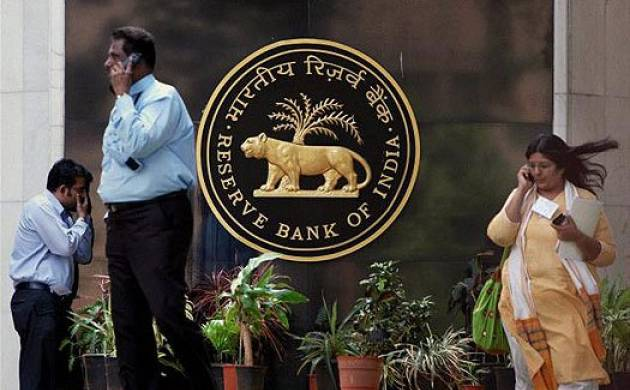 RBI using 'sophisticated' CVPS machines to count demonetised currency