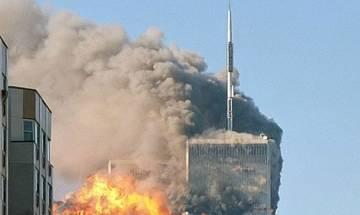 9/11 attack anniversary: Timeline of biggest terrorist attacks on the U.S.