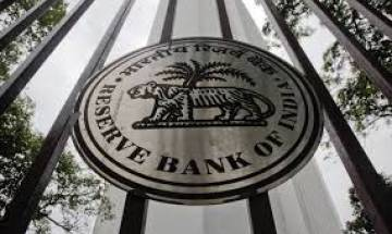 RBI likely to cut rate over flat IIP, moderate inflation