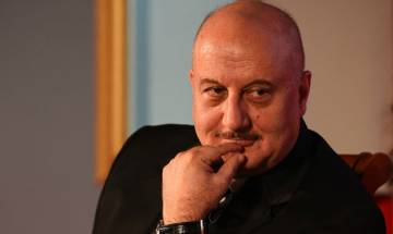 What? Anupam Kher went bankrupt after producing THIS movie