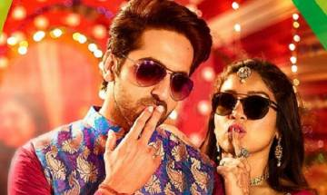Shubh Mangal Saavdhan: Ayushman-starrer witnesses growth at box office, mints Rs 32 crore in first 10 days!