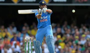 MS Dhoni is an asset to Indian team, says coach Ravi Shastri
