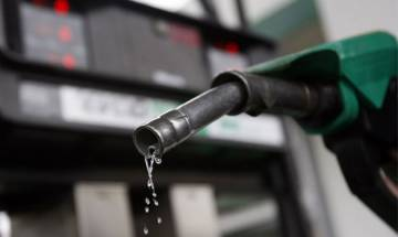 Centre shrugs responsibility for fuel price hike, suggests GST instead of VAT to control surge