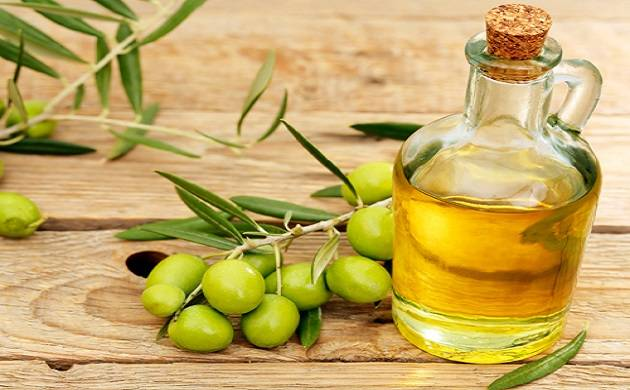 Olive oil can prevent diabetes