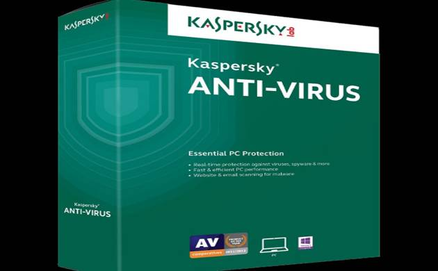 US bans government use of software Kaspersky from Russia due to security threat
