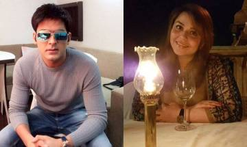 Is THIS person the reason behind Kapil Sharma's break up with Ginni Chatrath?