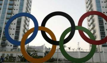 Olympics: Paris, Los Angeles will host 2024, 2028 games