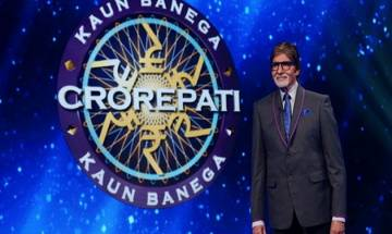 Kaun Banega Crorepati 9: Has Amitabh Bachchan found first crorepati of the ninth season?