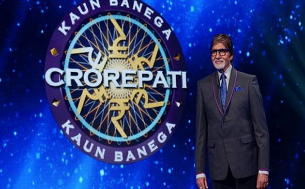 Kaun Banega Crorepati 9: Has Amitabh Bachchan found his first crorepati of the ninth season?