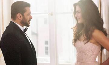 Tiger Zinda Hai: Salman Khan wraps up Abu Dhabi schedule, reveals interesting details about movie
