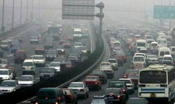 National Green Tribunal refuses to lift ban on 10-year-old diesel vehicles in Delhi-NCR