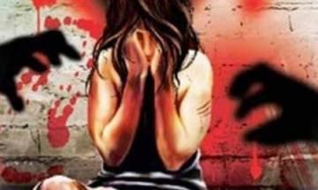 23-yr-old woman raped by Delhi cab driver
