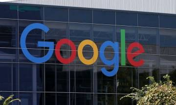 Google to launch digital payment app 'Tez' in India next week