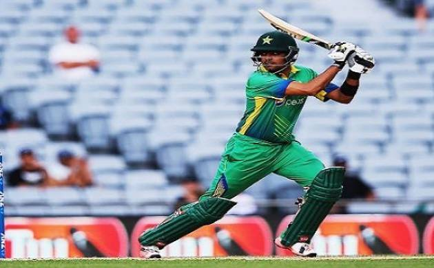 Pakistan beat World XI in third T20 match, clinch series by 2-1