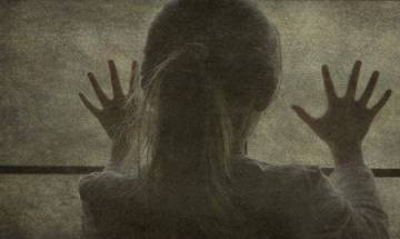 DNA of 10-year-old Chandigarh rape survivor's child doesn't match accused uncle