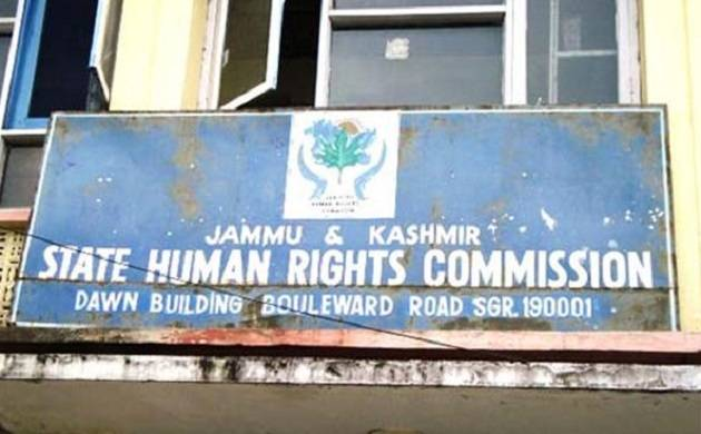 Jammu and Kashmir State Human Rights Commission grants Rs 35 lakh to terror victims' kin