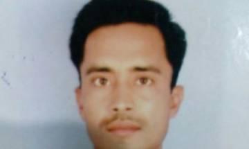 J&K: Pak violates ceasefire in Arnia area of RS Pura sector; BSF jawan martyred