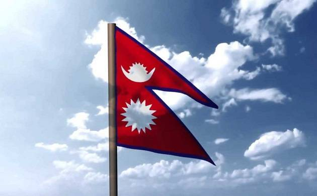 Nepal signs agreement with US to get grant worth USD 500 million in next five years