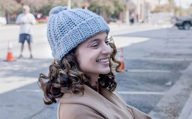 Simran box office collections day 1: THIS is how much Kangana Ranaut-starrer will earn