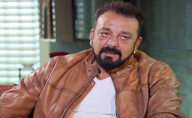 I don't want my son to be like me, says Sanjay Dutt