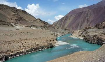 No agreement reached at Indus Water Treaty talks between India and Pakistan: World Bank