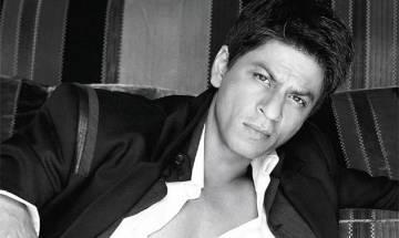 Shah Rukh Khan's fandom on social media rises, crosses 28 million mark on Twitter