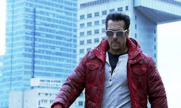 Dhoom 4: Salman Khan not available so Yash Raj's favourite Shah Rukh Khan in tow