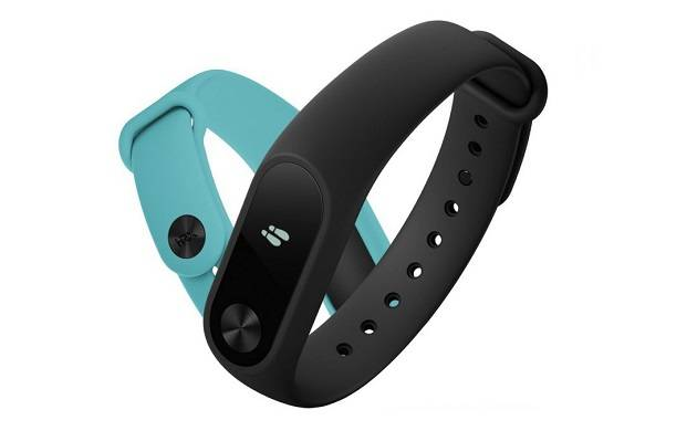 Xiaomi Mi Band HRX Edition launched in India with a battery life of 23 days