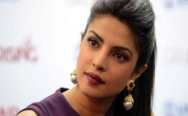 B-town diva Priyanka Chopra was slammed by several Twitter users for being 'politically illiterate'
