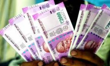 GST: Central Board of Excise and Customs scans Rs 65,000 crore credit claims of traders