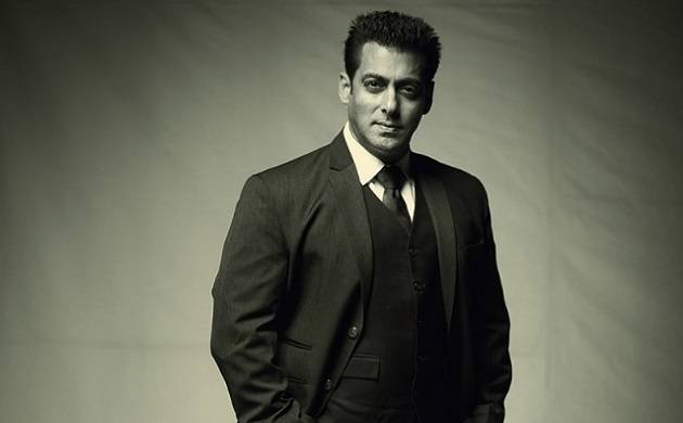 Salman Khan gets honoured with Global Diversity Award at Britain's House of Commons
