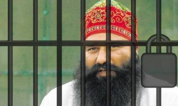 Arguments in murder case against Dera chief Gurmeet Singh to continue on Monday