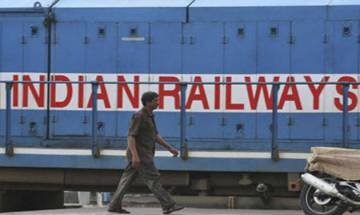 To control altercations, Railway board issues circular to reduce sleeping hours for passengers