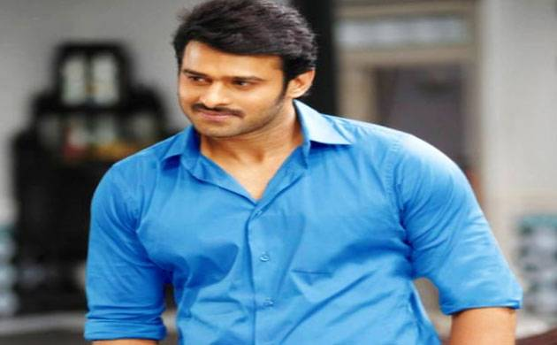 Prabhas starrer Mr Perfect has landed in legal trouble