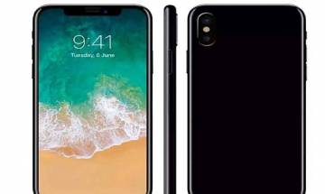 GooPhone X — a clone of iPhone X — available for Rs 7000