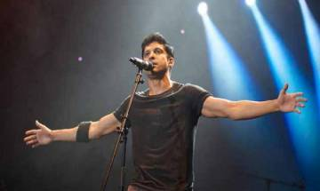 Following good show of Lucknow Central, Farhan Akhtar bats for reformed criminals