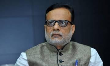 No deadline extension for filing GSTR-3B after December: Government
