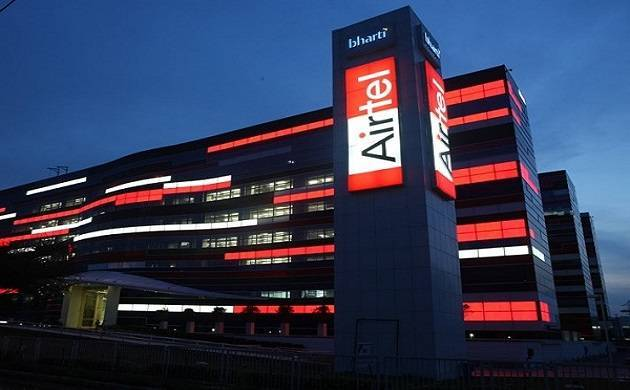 Airtel announces free 30 GB data for new customers (File Photo)