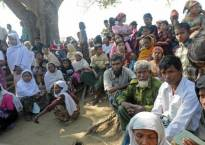 Rohingya Muslims serious security threat to nation, Modi govt tells Supreme Court