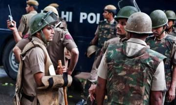 Arrested Al-Qaeda terrorist was on recruitment mission to foment Rohingya insurgency in Myanmar