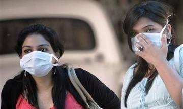 Gujarat: Swine flu wreaks havoc as cases cross 7000 mark, 415 succumb to infection