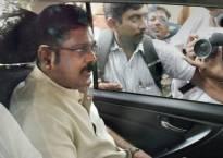 AIADMK row: Setback for Dhinakaran, TN Assembly Speaker disqualifies 18 rebel MLAs