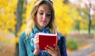 Are you stressed and worried? Try Expressive Writing to wade off these ills