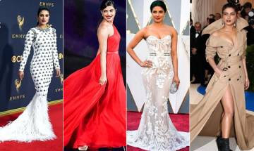 Priyanka Chopra owns 69th Annual Primetime Emmy Awards and Twitter goes bonkers
