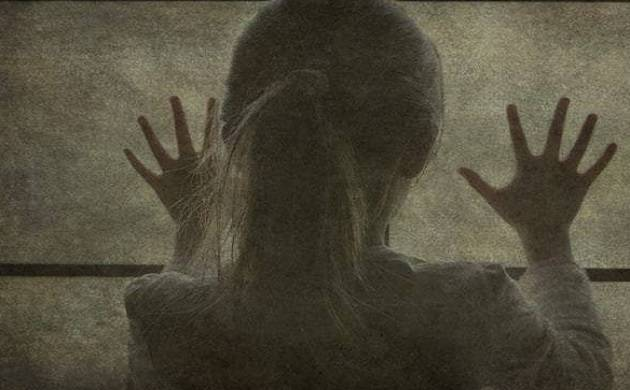West Bengal Police constable rapes minor inside barrack