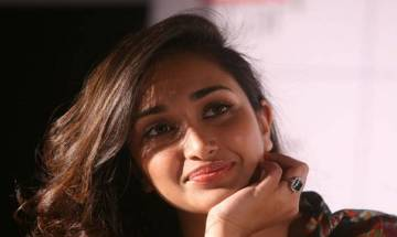 Jiah Khan's mother pens down letter to PM Narendra Modi appealing for justice