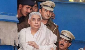 Delhi: Self-styled Godman Rampal's followers die cleaning septic tank in Ashram