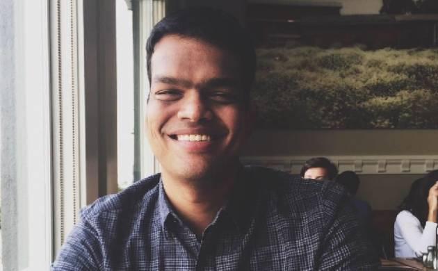 Twitter hires Indian born Sriram Krishnan as senior director (Source: Facebook/Sriram Krishnan)